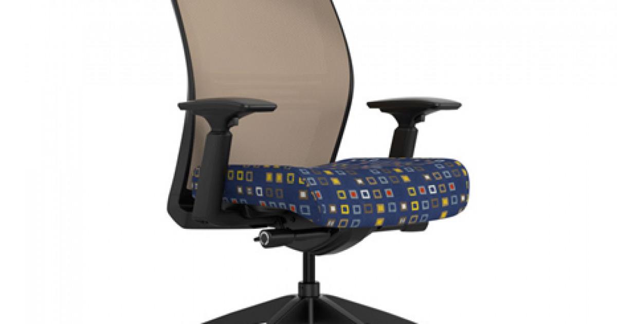 Magnificent Amplify Schmidt Goodman Office Products Inc Beatyapartments Chair Design Images Beatyapartmentscom