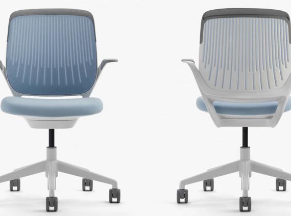 steelcase-cobi-chair-stc220-8__12992.1489686917.1217.655